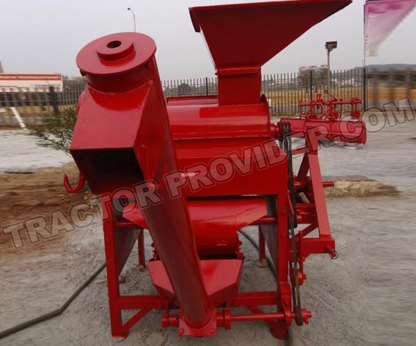 Maize Sheller for sale