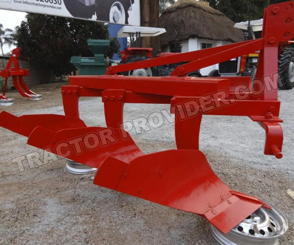 Mould Board Plough for sale