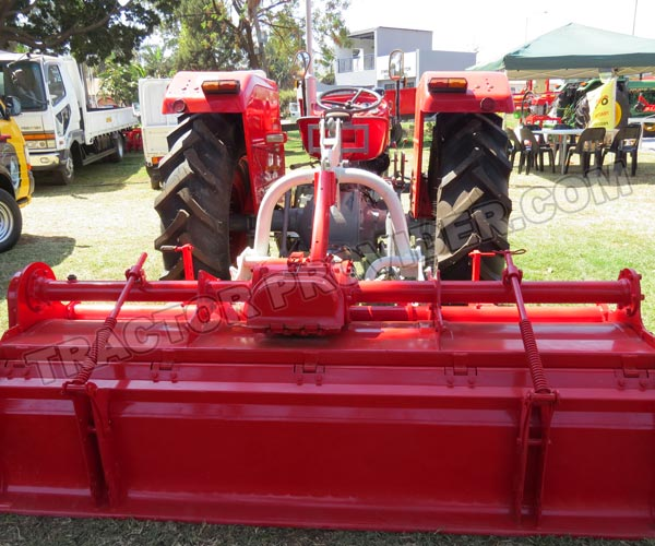 Rotary Tiller Cultivator for sale